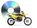 Thumbnail Suzuki DRZ 400 DRZ400 Service Repair Manual