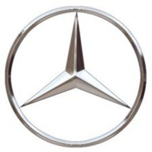 Product picture Mercedes Benz G wagen 460 230G Service Manual.zip